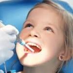 cara asyik ngajak anak ke dokter gigi