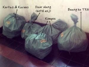 sampah binser3