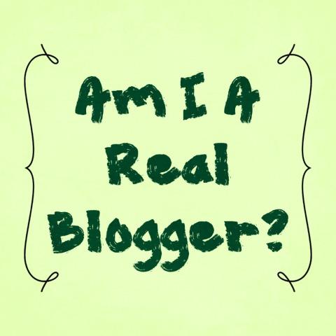 Perjalanan Blogging dari Blog ke Blog