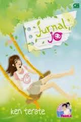 Jurnal Jo