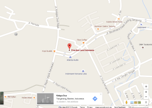 k2park map