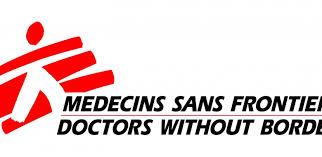 Kampanye 'A Fair Shot' untuk Pencegahan Pneumonia