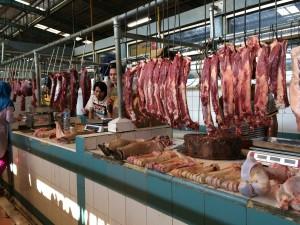 daging-pasar-modern-bsd