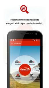 aplikasi-android-mobil123