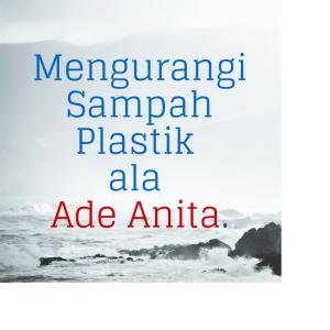 mengurangi-sampah-plastik