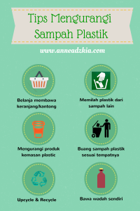 tips-mengurangi-sampah-plastik