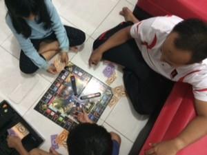 main-monopoli
