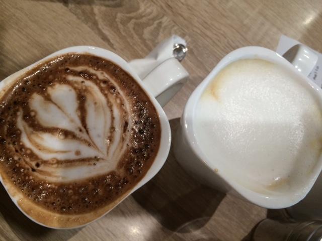 hot-beverages-popolamama