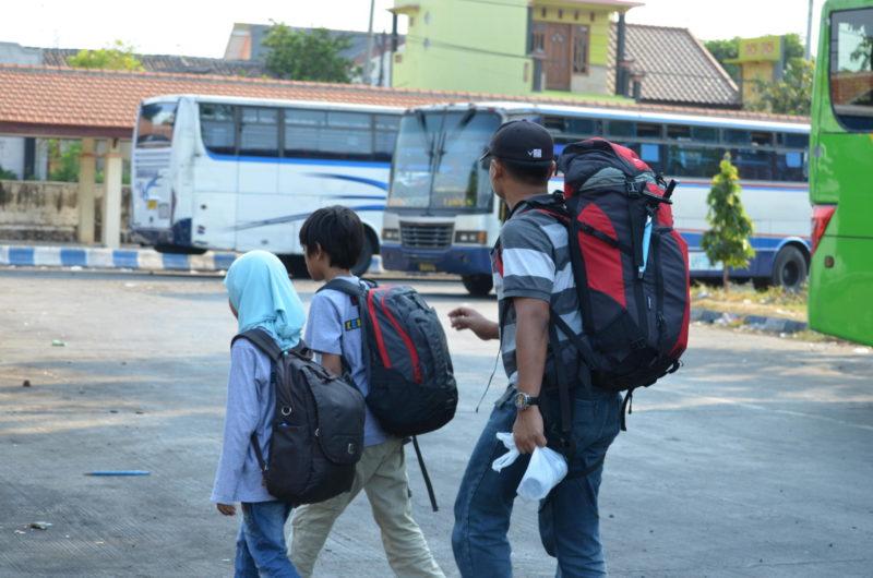 travelschooling