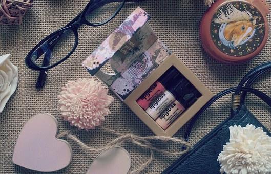 Belanja di ShopBack, Cara Hemat dan Cermat Supaya Dapat Cashback