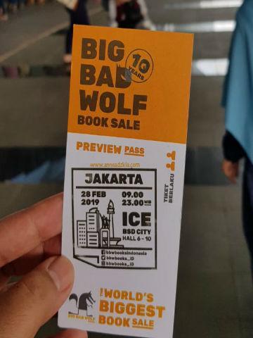 tiket-pre-sale-bbw
