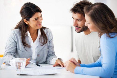pahami perjanjian kredit rumah